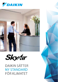 SkyAir_catalogue_SV