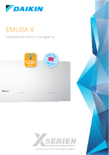 daikin_emura_x_catalogue_SV