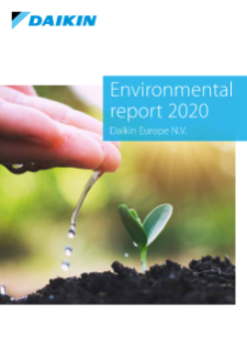 Environmental report 2020_Product catalogue_ECPEN20-604_English